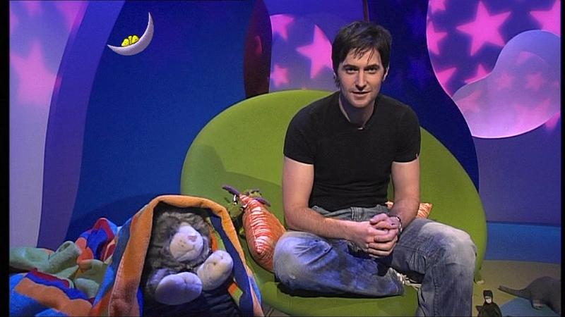 cbeebies2_007